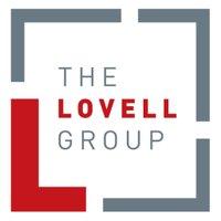 The Lovell Group | Social Profile