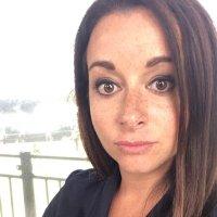 Jamie Calli Mascia   Social Profile