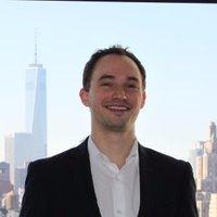 Andy Clinkman | Social Profile