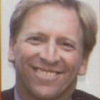 Ken Rudin | Social Profile
