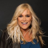 Catherine Hickland | Social Profile