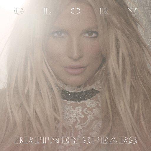 Britney.com Social Profile