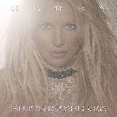 Britney.com | Social Profile