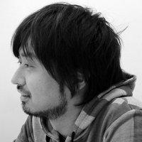 yuichiroharaiEN