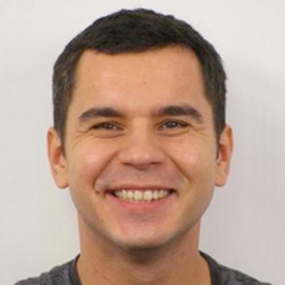 Mihai Parparita   Social Profile