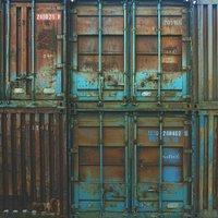 ContainerdayNL
