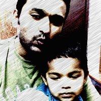 Asif Ahmed | Social Profile