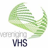VHSbranche
