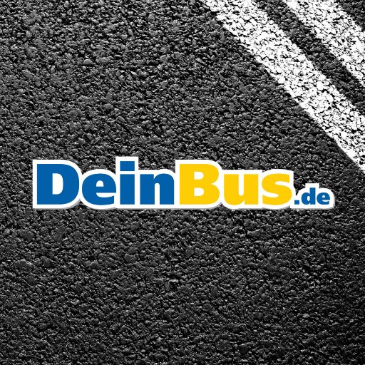 DeinBus.de
