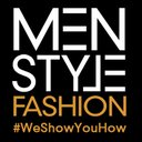 Men Style Fashion