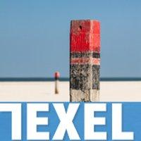 TexelAgendaNL