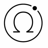 ODYSSEUS_SPACE