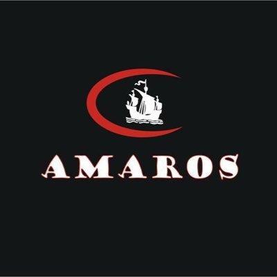 (Amaros top floor) | Social Profile