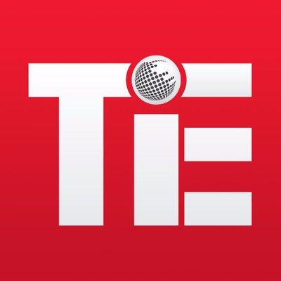 TiE DC | Social Profile