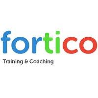 fortico_coach
