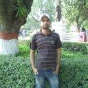 devendra kumar tiwar (@001sonu) Twitter