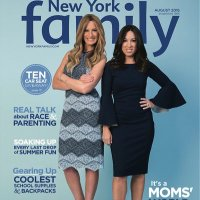 The MOMS | Social Profile