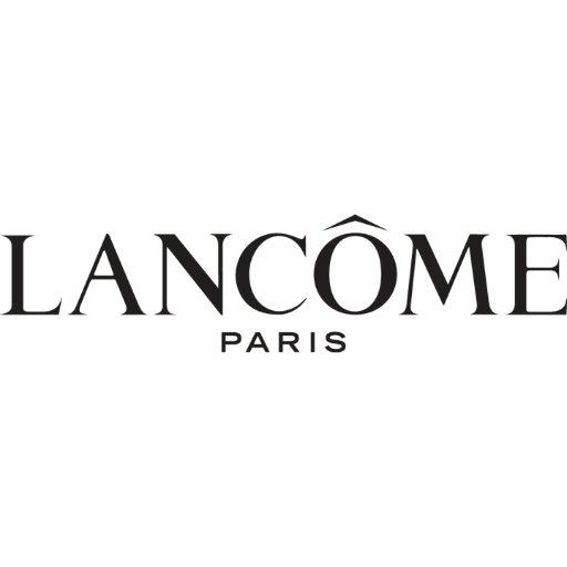 Lancôme USA  Twitter Hesabı Profil Fotoğrafı