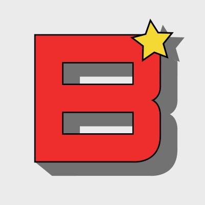 BetShare | Social Profile