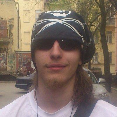 Vladimir (@BoJlaH)