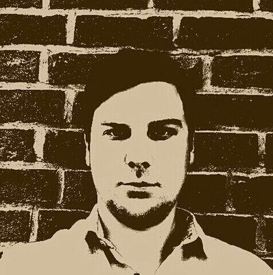 Daniel Busch Social Profile