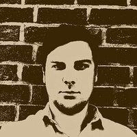 Daniel Busch | Social Profile