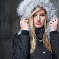 Amie Engerbretson | Social Profile