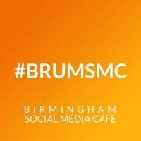 #BrumSMC | Social Profile