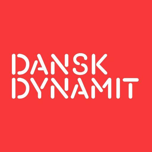 Dansk Dynamit