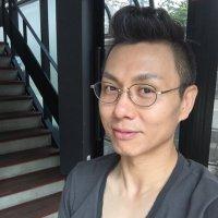 소통테이너 오종철 | Social Profile