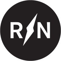 RadNetworks
