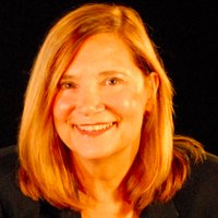 Ann Pearlman | Social Profile
