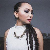Kat Lucas | Social Profile