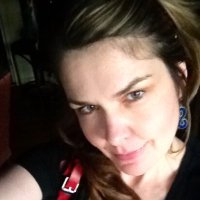 SpreadButter | Social Profile
