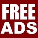 CLASSIFIEDS❤ADVERTS