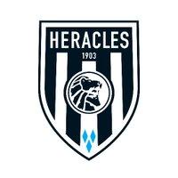 HeraclesAlmelo
