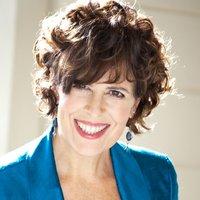 Susan Harrow | Social Profile
