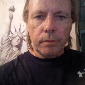 Bob Mickelson | Social Profile