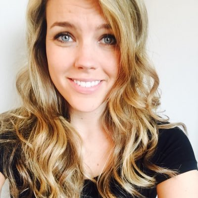 Aubrey Blankenship   Social Profile