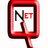 Quedice_net