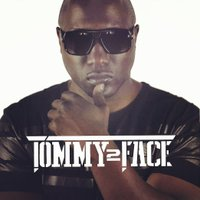 TOMMY 2 FACE | Social Profile