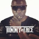 TOMMY 2 FACE (@TOMMY2FACE) Twitter