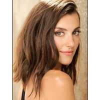 emma lahana | Social Profile