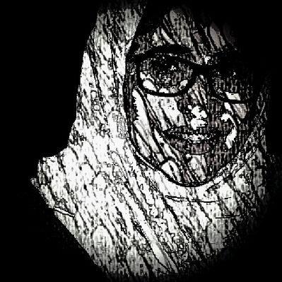 najla hariri | Social Profile