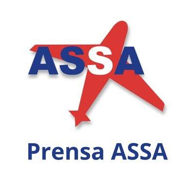 PRENSA ASSA  | Social Profile