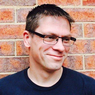 James Dellow | Social Profile