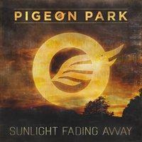 Pigeon Park | Social Profile
