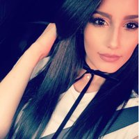 Melissa-Emily | Social Profile