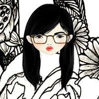 Cai Yu Lam | Social Profile