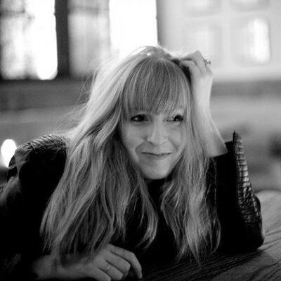 Samantha Walker | Social Profile
